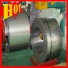 ASTM B265 Ti-0.15pd Titanium Foil mit Best Price