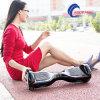 2015의 가장 새로운 2개의 바퀴 지능적인 각자 균형 전기 스케이트보드 스쿠터