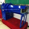 중공 성형 기계를 위한 Szl 시리즈 두 배 나사 변속기
