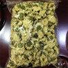 Tè di erbe