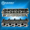 Cabeça de cilindro do motor para o tipo Rfn 908741 de Mazda RF-a
