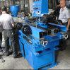 Gutes Machine für Corrugated Hose Made in China Audited Supplier