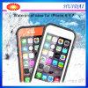 Etui imperméable Xlf Redpepper de haute qualité pour iPhone 6