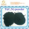 Usato per Ceramic Coating Ticn Titanium Carbonitride Powder Cina