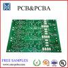 Suivi de circuit imprimé interface de carte à circuit imprimé et l'Assemblée PCBA