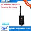 Sky-HD01 Aio 400MW 32CH Fpv Transmitter HD 1080P 5.8GHz Wireless Mini Camera