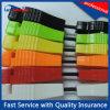 Пластичное Safety Glove Utility Clip для рабочий-строителя