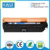Патрон тонера цветного принтера Ce271A совместимый для HP