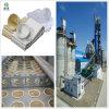 Fábrica de cimento Sacos de filtro de poeira