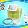 Gute Qualitätshaar-Abbau-Laserdiode808 Portable