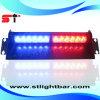 De Lichten van de Stroboscoop van het goedkope LEIDENE Streepje van de Politie (VL26T)