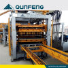 Конкретная машина делать кирпича/сделано в машине блока Китая автоматической