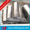 8MPa Tensile Strength Ep Fabric Cord Conveyor Belt