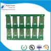 Mehrschichtige gedrucktes Leiterplatte steife gedruckte Schaltkarte für medizinische Ausrüstung