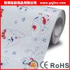 PVC casero Wallcovering del papel pintado del vinilo de la decoración interior