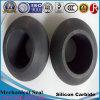 De Zegelring van het silicium van het Carbide (SIC) voor Pomp