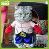 Trajes de boxe roupas de alta qualidade para animais de estimação