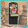 Video slot machine del simulatore di lusso della mazza con il certificato del Ce da Panyu