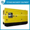 290kw / 362kVA silencioso generador diesel con motor Cummins