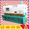 Qualquer cortador de cores Máquina de corte hidráulica
