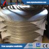 Disco de alumínio alumínio/fornecedor (1050 1060 1070 3003 3004)