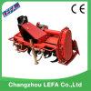 L'agriculture de la machinerie utilisée timon rotatif de PDF du tracteur