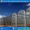 Парник Polycarebonate парника листа PC для расти Agricutdural