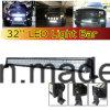 Série chaude 6 de barre d'éclairage LED de la vente 180W 32inch