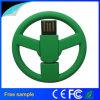 Nuevo diseño de la forma de la rueda UDP USB Flash Drive