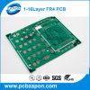 Fr4 94V0 PCBの製造者および専門家の電子工学多層PCB OEM/ODMの作成