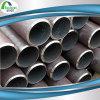 Nps 8*Sch40, tubo senza giunte del acciaio al carbonio di lunghezza 6000mm ASTM A53 Grb