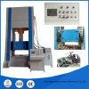 Máquina manual de la prensa hidráulica del pórtico del marco de 315 toneladas H para el taller