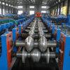 Gebildet im China-Straßen-Systemabsturz-Sperren-Datenbahn-Leitschiene-Produktionszweig
