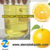 스테로이드 기름 대략 완성되는 액체 Methenolone 아세테이트 (primobolan) 에이스를 주문을 받아서 만드십시오