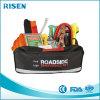 Emergency Auto-Straßenrand-Unterstützungs-Selbstinstallationssatz mit Überbrückungsdraht-Kabeln
