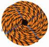 Contrassegnare la corda di sicurezza della corda per il servizio giapponese