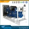 Двигатель дизеля установленного генератора энергии обслуживания поиска электрический производя малый