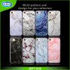Precio de fábrica TPU caja del teléfono celular para iPhone7