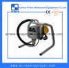 Für DIY oder Pressional vervollkommnen Handelsprojekt-elektrischen Sprüher