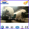 Bester Preis-China-Fabrik-Preis-Kleber-halb Schlussteil