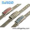 Azionamento del USB del braccialetto (WU6001)