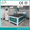 Машина Woodworking маршрутизатора CNC Od-1325 хозяйственная