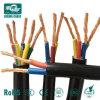 0,5 0,75 1,0 1,5 2,5 4 6 10мм2 пользовательских кабелей управления