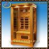 1 de Sauna van de persoon, Mini Infrarode Sauna, de Cabine van de Sauna van het Meisje (ids-a1)