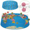 Toy World Map Toy (81433)