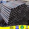 Round 32mm tuyaux soudés en acier doux pour la structure de meubles