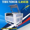Лазер Cutter СО2 неметалла и лазер Engraver Price