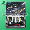 Kits de conversão HID Xenon H4 H/l) (35W/55W)