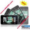 Quadband新しい3Gの電話(i9)
