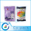 Camphor Ball Packagingのための3 Side Seal Plastic Bag
